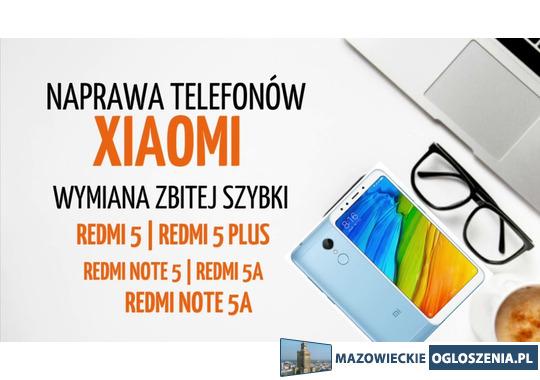 Serwis Naprawa Samsung Xiaomi Huawei iPhone LG